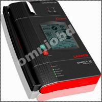 Quality 2012 Universal launch diagnostic tool for launch x431 master original update online wholesale