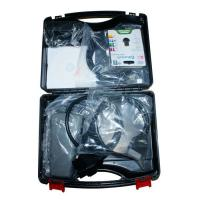 Cheap Multi-language DAF Diagnostic Tool Nissan Consult III for sale