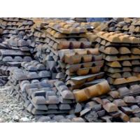Quality Buy pig iron for steel making and foundry pig iron wholesale