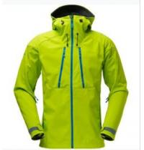 Quality Nice Apparel Garments active ski jackets wholesale