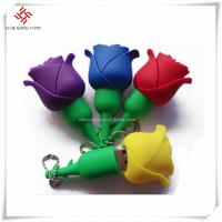 High quality with low price micro usb flash drive cover promotional items