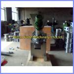 Quality Superfine peanut butter making machine, sesame paste machine wholesale