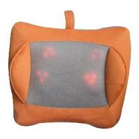 Quality Massage Cushion (U-675M) wholesale