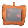 Buy cheap Massage Cushion (U-675M) from wholesalers