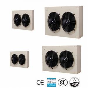 Quality Precision air conditioner exporter wholesale