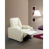 Buy cheap Home theatre seat,reliner sofa,Living room sofa,cinema VIP sofa, from wholesalers