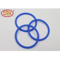 Cheap Elastomeric Waterproof O Ring Sealing , Mechanical O Ring System for sale