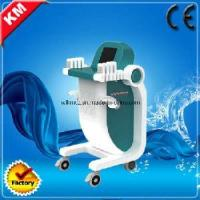 Quality Luxury Huge Power Cold Laser Fat Reduction Beauty Equipment (KM-L-U900) wholesale