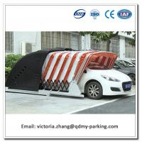 China Car Cover Snow and Ice/Car Cover Snow Winter/Car Cover Snow Shield/Car Cover Snow Proof on sale