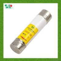 Quality Oil-immersed High Voltage Fuse Porcelain Fuse wholesale