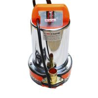 Buy cheap Electric DC Submersible Water Pump Copper Core Wire 14 Cm Base Easy Installation from wholesalers