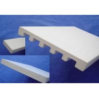 Buy cheap Heat Insulation And Fireproof Pvc Foam Sheet Compressed Trim Board Custom from wholesalers