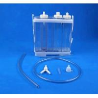 Quality China Disposable Chest Drainage Bottle with Chamber wholesale