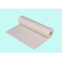 China Eco Friendly Furniture Non Woven Fabric Anti Slip Fabric For Garment , Car Covering on sale