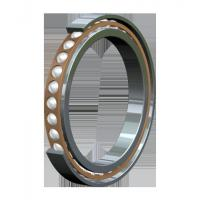 Buy cheap 50BAR10S machine tool bearing factory from wholesalers