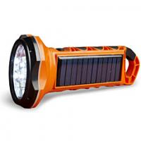 Quality Solar charger of MP3/MP4/Mobile phone/Digital camera wholesale