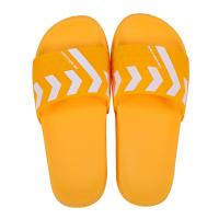 Quality Quick Drying EVA Foam Slippers , Non Slip House Slippers Bathroom Shower Shoes wholesale