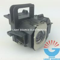 China Fast Shipping Long Warranty Original Projector Lamp for Epson ELPLP49 / V13H010L49 on sale