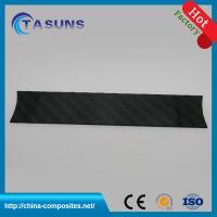 China machining carbon fiber, cnc machining carbon fiber, custom cnc carbon fiber, cnc carbon fiber, on sale