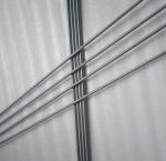 Quality TC6 / BT3-1 titanium round bar wholesale