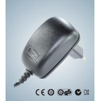 Quality 180V - 264V, 0.15A - 60A, 50hz - 60HZ switching usb port Universal AC Power Adapter wholesale