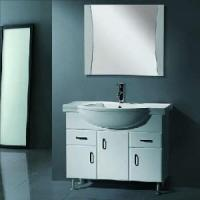 Quality Bathroom Cabinet (MY-7233) wholesale