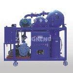 Quality Multifunction Transformer Oil Treatment Plant,Oil Purifier,Oil Recycling wholesale