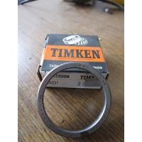 Quality NEW TIMKEN 08231 TAPERED ROLLER BEARING         manufacturing equipment    heavy equipment parts wholesale