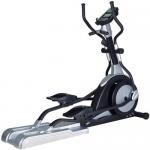 Quality commercial elliptical trainer wholesale