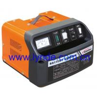 Quality Battery Charger Popular-(S) wholesale
