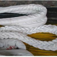 Hot selling Factory price polypropylene mooring rope for wholesale
