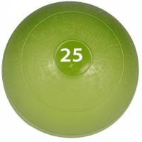 China PVC Sand Weighted Workout Ball Training Core Squats Lunges Spike Balls on sale