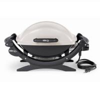 China professional electric grill on sale