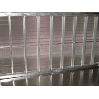 Cheap sturdy and reliable Stainless Steel Frame Screen/ 20 to 250/Use for Shale Shakers for sale