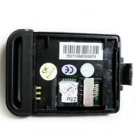 Cheap GPS102 TK102 Cheap GPS Tracker Real Time GSM GPRS Person Vehicle Car Truck for sale