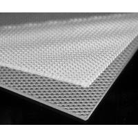 Quality Diffuser Sheet for UGR <19 Solution wholesale