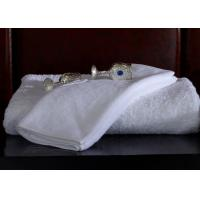 Quality Softest Egyptian Cotton Hotel Collection Bath Towels Finest Luxury Collectionn wholesale