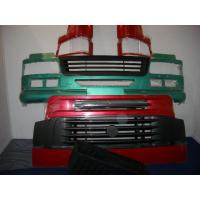 Quality Truck Bumper wholesale