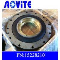 Quality Terex damper 15228210 wholesale