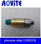 Quality TR100 Wyłącznik ciśnieniowy 15303318 wholesale