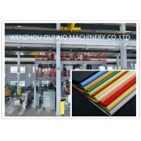 Buy cheap High Speed Non Woven Fabric Production Line from wholesalers
