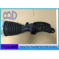 Quality Standard Air Suspension Shock Absorbers For Audi Q7 VW Touarge Porsche Cayenne 7P6616039N wholesale