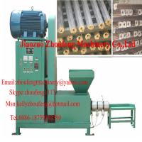 Quality Coal and charcoal b briquette machine wholesale