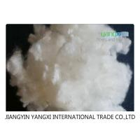Quality Acrylic Fiber Replacement Bosilun Fiber Strong Wool Like Feeling For Fake Fur wholesale
