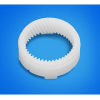 Quality Plastic Gear Internal Gear Lastic Injection Mold Parts Material POM wholesale