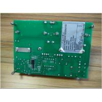 Buy cheap High Frequency Digital Ultrasonic Generator 300w Pcb Board Iso9001 Approval from wholesalers
