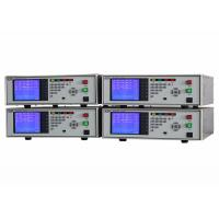 Quality Three - Phase Safety Quality Inspection Equipment Reliable High Performance wholesale