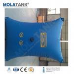 Quality Molatank Plastic Water Tank  Plastic Fuel Tank  Plastic Water Storage Tanks wholesale