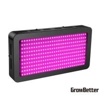 Quality 1500w LED Grow Light full spectrum Plant Grow Lights indoor gardening hydroponics lighting wholesale