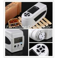 Quality NH310 colorimeter color brightness testing machine wholesale